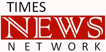 Times News Network